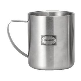 Primus 4 Season Mug - Gourde - 300ml gris